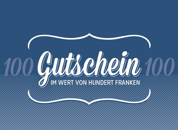 6e88dafea6 Gutschein für Genuss, Gaumen und Kulinarik | Hotel Restaurant Anker